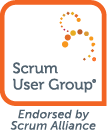 Scrum Alliance UG