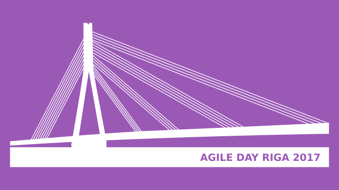Agile Day Riga